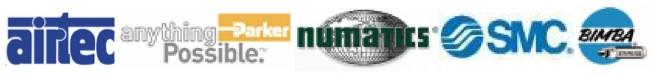 logos neumatica