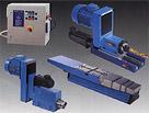 CNCmaster